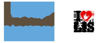 Ánemos B&B a Termoli Logo